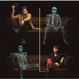 KinKi Kids/L album 通常盤 【CD】