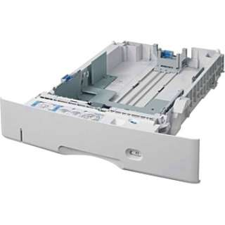 【純正】ユニバーサルカセット(給紙カセット) UC-A1