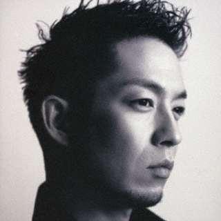清木場俊介/唄い屋BEST Vol.1 初回限定盤 【CD】