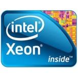 XEON E7-4830 BOX品 BX80615E74830