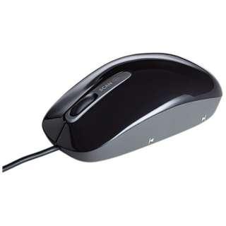 MSC20 スキャナー ブラック [A4サイズ /USB]