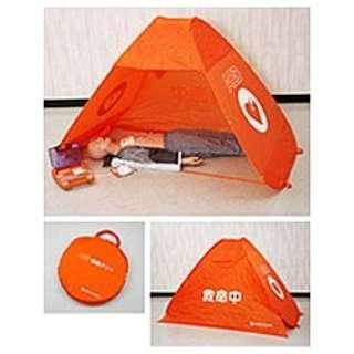 AED救命テント Y251A