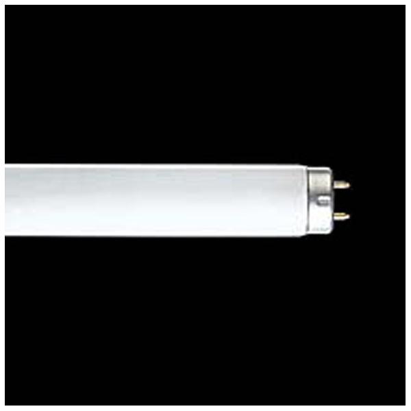 FL20S-FB 直管形蛍光灯 食肉展示用蛍光ランプ [温白色]