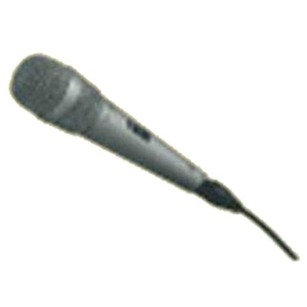 パナソニック WM-531 その他オーディオ機器