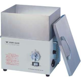 卓上型超音波洗浄器150W VS150