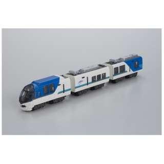 Bトレインショーティー 近畿日本鉄道 50000系「しまかぜ」3両セット
