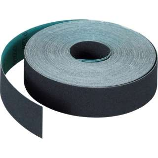 研磨布ロールペーパー 50巾X36.5M #100 TBR50100