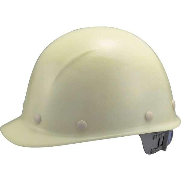 ヘルメット 前ひさし型 蓄光タイプ THM178EZ