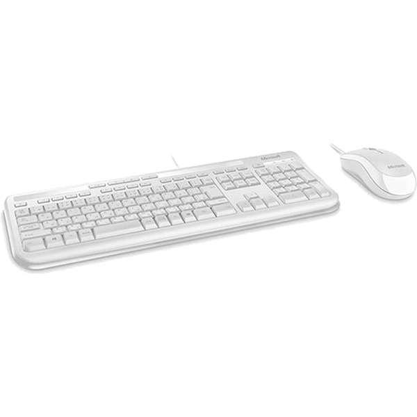 APB-00031 有線キーボード・マウス [USB /コード ]