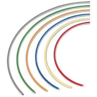 液体クロマトグラフ配管用ピークチューブ NPK024
