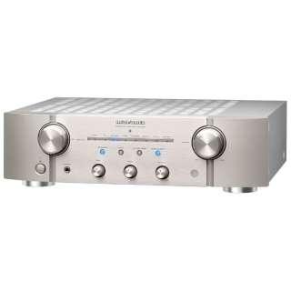 【ハイレゾ音源対応】プリメインアンプ DAC付 PM7005FN