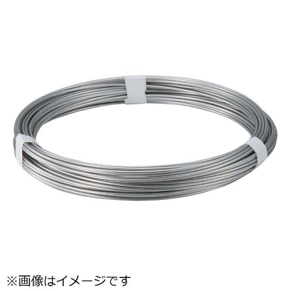 ステンレス針金 2.0mm 1kg TSW20