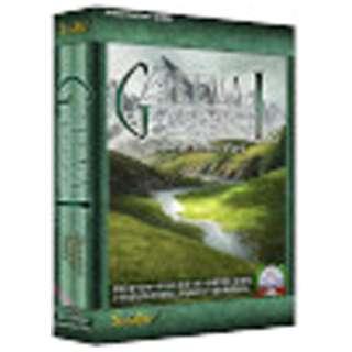 〔Win版〕 GIEEVAL(ギィーヴァル) 畜民新世界 スペシャルボーナスパック