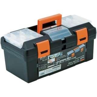 プロツールボックス TTB905