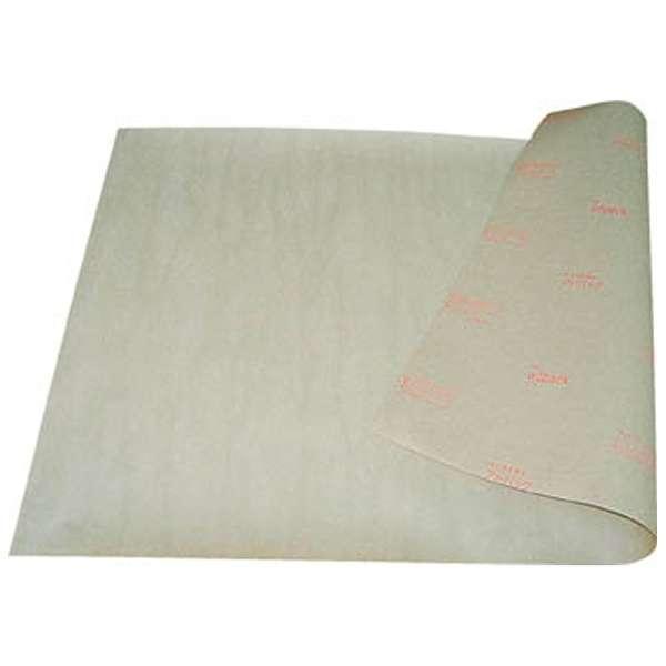 防錆紙 (鉄・鉄鋼用シート)GK-7 (M)0.9mX0.6m AWGK7M609010 (1袋10枚)