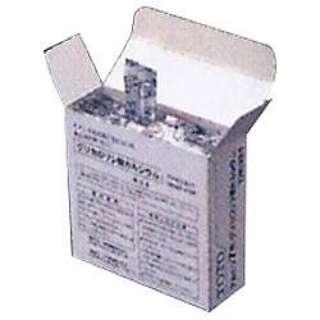 アルカリイオン水生成器用 電気分解促進剤(グリセロリン酸カルシウム) TH632-1 [20個]