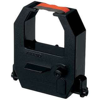 タイムレコーダー用インクリボンカセット(2色) CE-315250