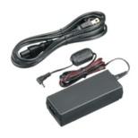 コンパクトパワーアダプター CA-PS700[生産完了品 在庫限り]