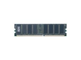 バッファロー バッファロー バッファロー PC2700DDR333 DDR SDRAM 184Pin DIMM non ECC512MB DD333-512M