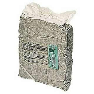 交換用バイオチップ (10L×1袋) EH43103L