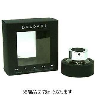ブラック ET (75ml・スプレータイプ) 【並行輸入品】