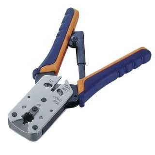 かしめ工具   LD-KKTP2