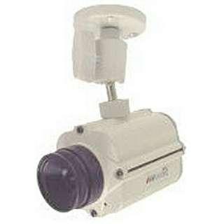 【屋内用】スタンダードカラーカメラ SE-6100