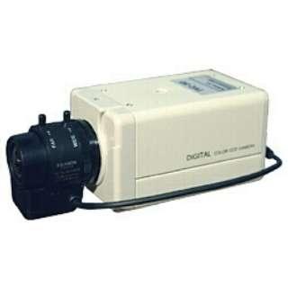 カラーCCDカメラ TVC-50