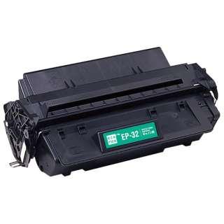 ECT-CEP32 互換プリンターインク エコリカ ブラック