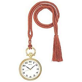 懐中時計 「粧(よそおい)」 SWPQ002