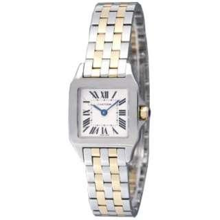 wholesale dealer c4728 5b03e カルティエ Cartier 海外ブランドレディース腕時計 通販 ...