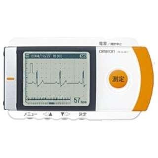 HCG-801 心電計 【高度管理医療機器】
