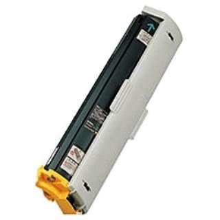 ECT-ELP92CY 互換リサイクルトナーカートリッジ エプソン:LPCA3ETC5Y(イエロー)対応 イエロー