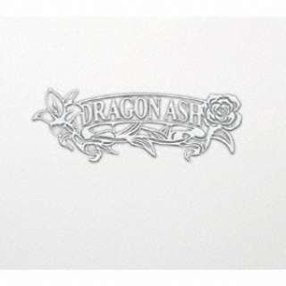 Dragon Ash/THE BEST OF DRAGON ASH WITH CHANGES VOL.2【CD】