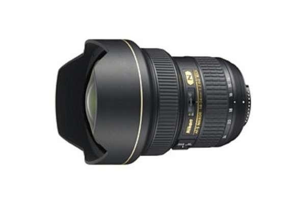 ニコンのカメラレンズおすすめ20選 ニコン AF-S NIKKOR 14-24mm f/2.8G ED