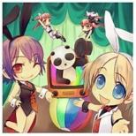 magic channel / iyunaline