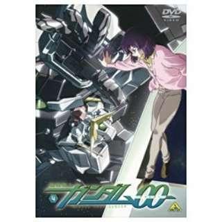 機動戦士ガンダム00 4 【DVD】