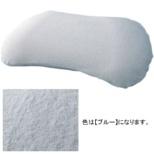 【まくらカバー】ジムナスト専用カバー(グレー)【日本製】