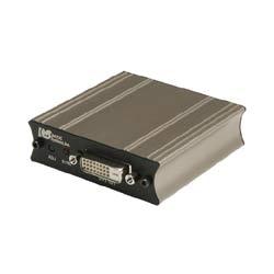 ラトックシステム REX-VGA2DVI ビデオ関連