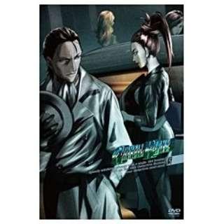 クリスタル ブレイズ 3 【DVD】