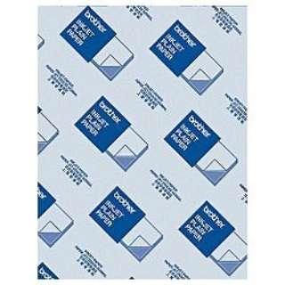 上質普通紙 (A3・250枚) BP60PA3