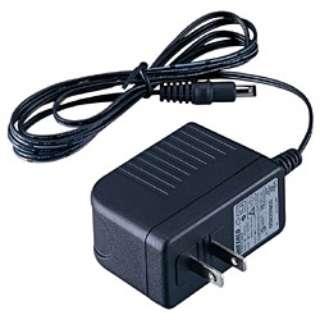 LinkStation対応 交換用ACアダプター OP-AC12