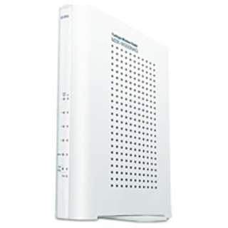 無線LANルータ(n/a/b/g対応・親機単体)MZK-W300NAG