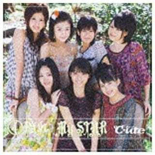 ℃-ute/憧れ My STAR 通常盤 【CD】