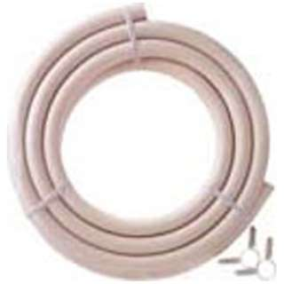 3376 ガスホース [都市ガス用 /内径9.5mm×長さ2.0m]