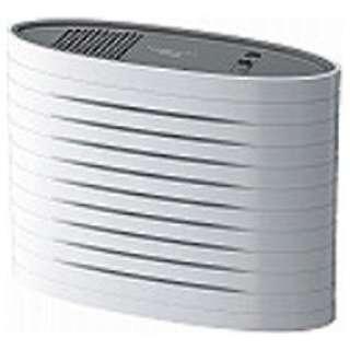 AC-4234W 空気清浄機 ファンディスタイル ホワイト [適用畳数:3畳]