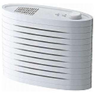 AC-4235W 空気清浄機 ファンディスタイル ホワイト [適用畳数:3畳]