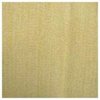 2枚組 遮光カーテン クレア(100×200cm/イエロー)