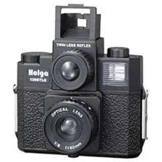 120GTLR トイカメラ [フィルム式]