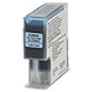 BJI-P300LC 純正プリンターインク COLOR CARD PRINTER ライトシアン